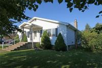 9672 Main Street, Machias, NY 14101