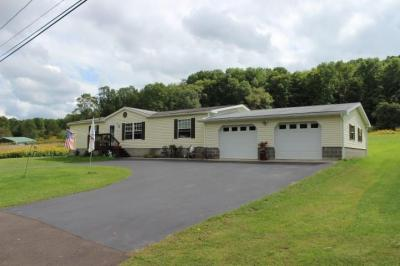 Photo of 212 Olive Street, Bolivar, NY 14715