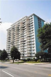 1088 Delaware Avenue #7g, Buffalo, NY 14209