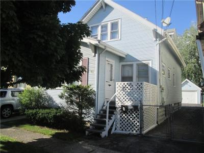 Photo of 108 David Avenue, Cheektowaga, NY 14225