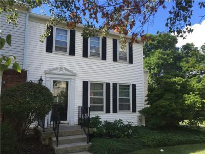 117 Sundridge Drive, Amherst, NY 14228