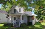 26 Church Street, Franklinville, NY 14737 photo 1