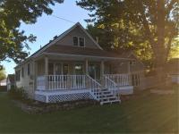 1106 Saunders Settlement Road, Lewiston, NY 14305