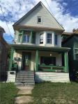 202 Lockwood Avenue, Buffalo, NY 14220