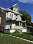 3 Lilac Street, Buffalo, NY 14220