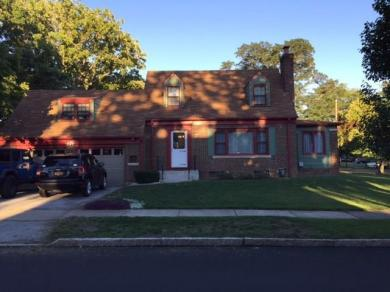904 Van Rensselaer Avenue, Niagara Falls, NY 14305