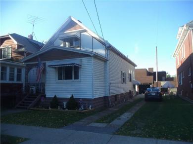 568 Doat Street, Buffalo, NY 14211
