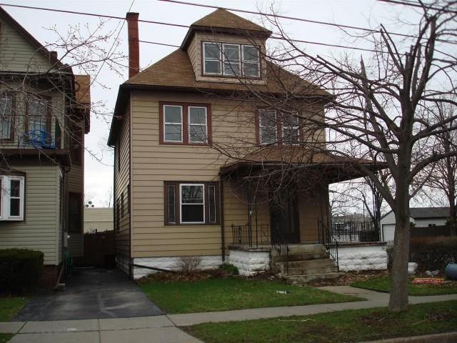 72 Burch Avenue, West Seneca, NY 14210