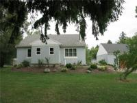 940 North French Road, Amherst, NY 14228