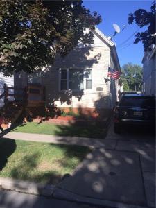 37 Schiller Street, Buffalo, NY 14206