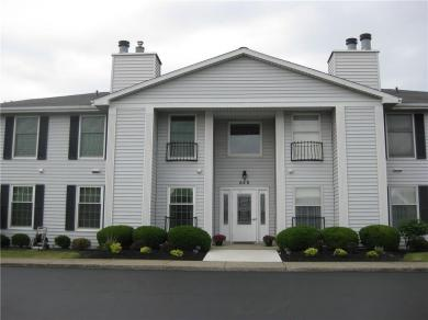 640 Youngs Road #G, Amherst, NY 14221
