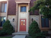 70 Charter Oaks Drive #1, Amherst, NY 14228
