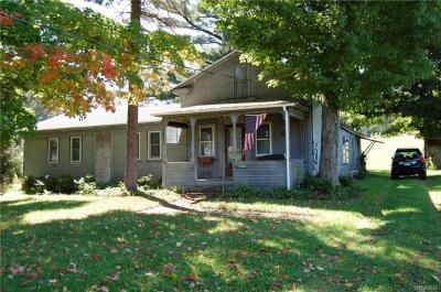 Photo of 71 Frisbee Road, Stockton, NY 14718