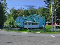 6425 Martin Corners Road, Lyndon, NY 14737