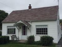 4600 John Street, Niagara, NY 14305