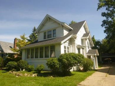 139 Burbank Drive, Amherst, NY 14226