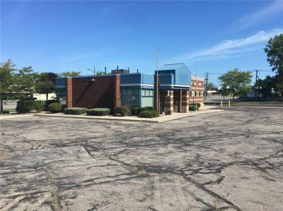 Photo of 149 French Road, Cheektowaga, NY 14227