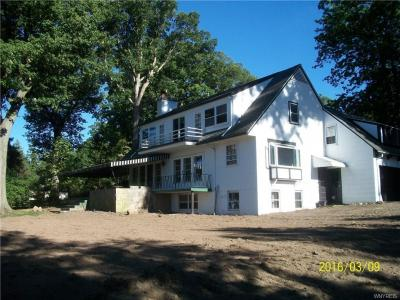Photo of 623 Mountain View Drive, Lewiston, NY 14092