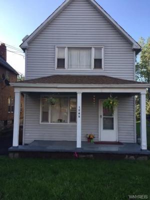 Photo of 1085 Walden Avenue, Cheektowaga, NY 14211
