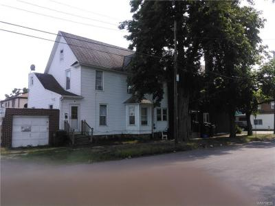 Photo of 555 Oliver Street, North Tonawanda, NY 14120