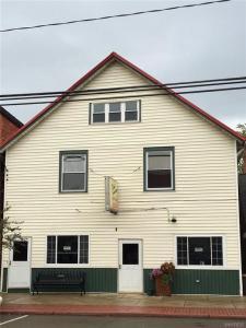 69 North Main Street, Evans, NY 14006