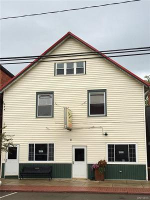 Photo of 69 North Main Street, Evans, NY 14006