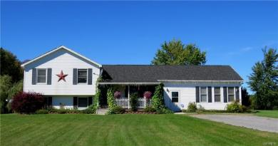 2849 Route 78, Wethersfield, NY 14024