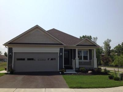 Photo of 72 Blossom Wood Lane, Cheektowaga, NY 14227