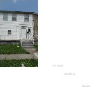 1328 West Avenue, Buffalo, NY 14213