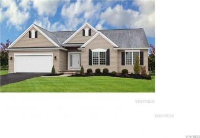006 Bentgrass, Clarence, NY 14031