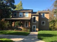 188 East And West Road, West Seneca, NY 14224