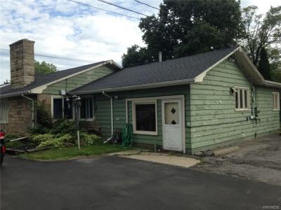 Photo of 9315 South Main Street, Clarence, NY 14031