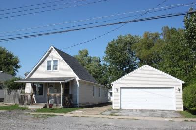 Photo of 174 Clover Place, Cheektowaga, NY 14225