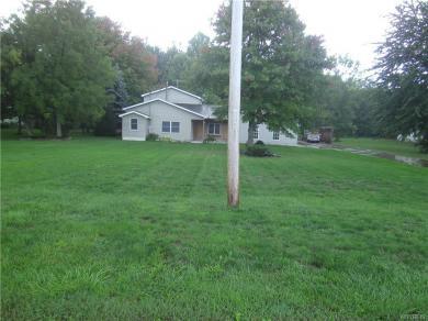 6064 Condren Road, Newfane, NY 14108