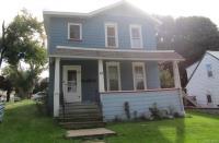 35 High Street West, Lockport City, NY 14094