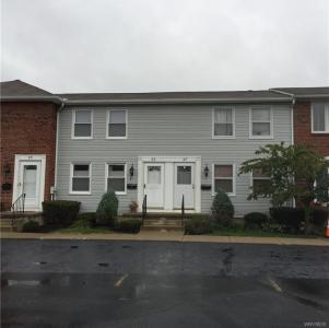 26 The Courtyards, Amherst, NY 14221