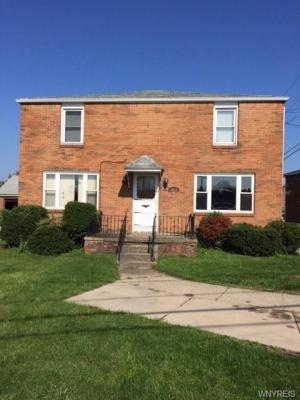 Photo of 3410 Genesee Street, Cheektowaga, NY 14225