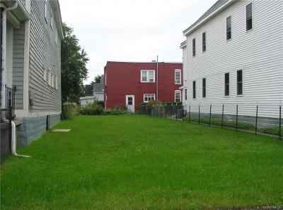 Photo of 179 Mackinaw Street, Buffalo, NY 14204