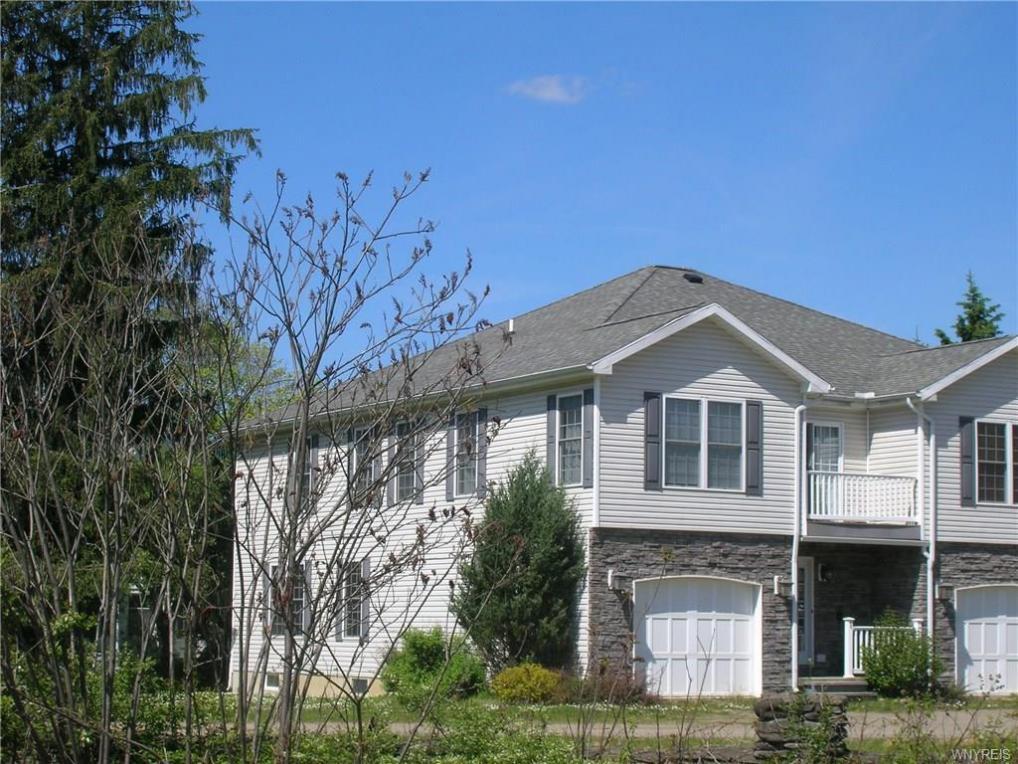 6346 Nys Rte 242 E #1, Ellicottville, NY 14731