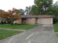 348 Roncroff Drive, North Tonawanda, NY 14120