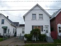 283 Ludington Street, Buffalo, NY 14206