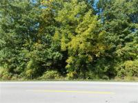 VL Lake Road, Porter, NY 14174