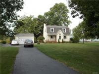 3964 Dickersonville Road, Porter, NY 14131