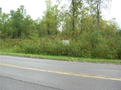 Photo of 3059 Tonawanda Creek Road, Amherst, NY 14228