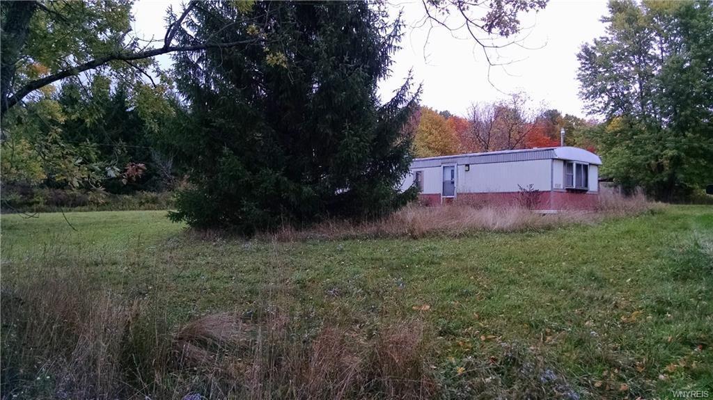 9510 Fox Hill Road, Caneadea, NY 14717
