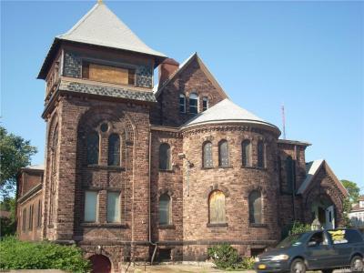 Photo of 926 West West Avenue, Buffalo, NY 14213