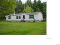 7424 North Center, Lyndon, NY 14737