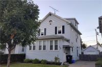 234 East Hazeltine Avenue, Tonawanda Town, NY 14217