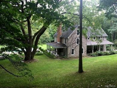 20 Water Street North, Westfield, NY 14787