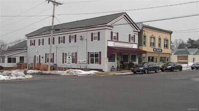 Photo of 5965 Main, Newfane, NY 14126